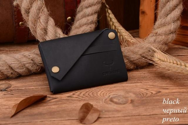 Furinji Men's Wallet