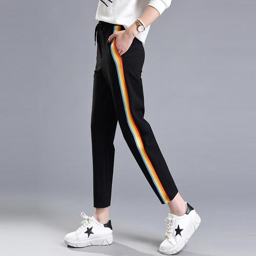 Yopparai Ladies Pants