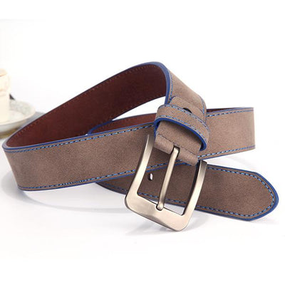 Naze Men's Belt