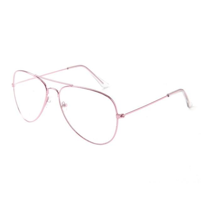 Kanzeki Ladies Glasses