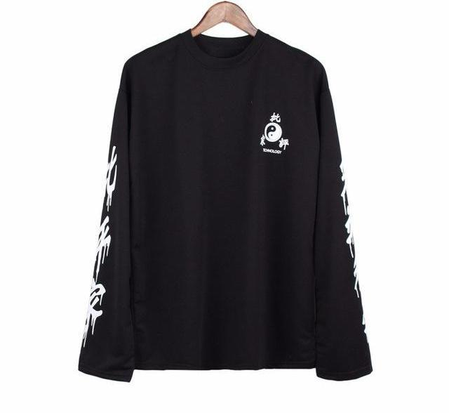 Pōzu Ladies Shirt
