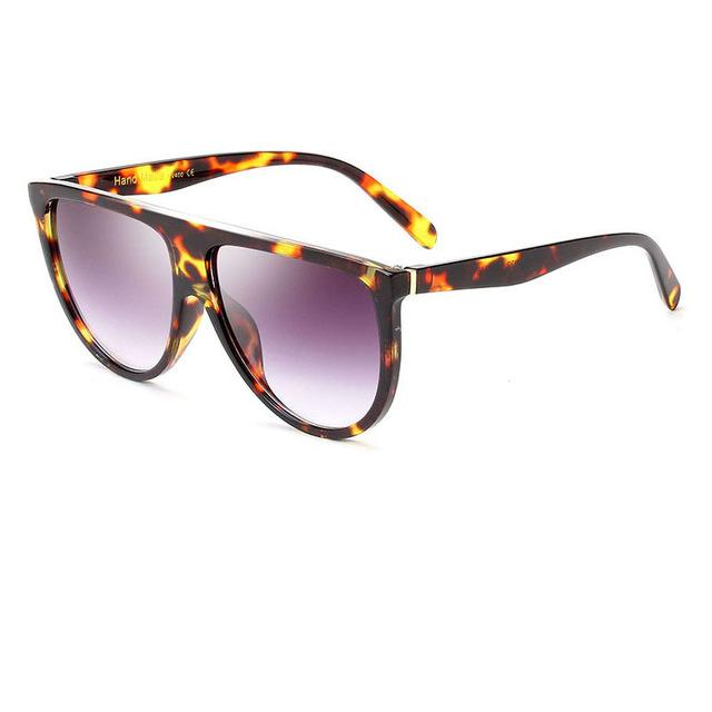 Emi Ladies Sunglasses