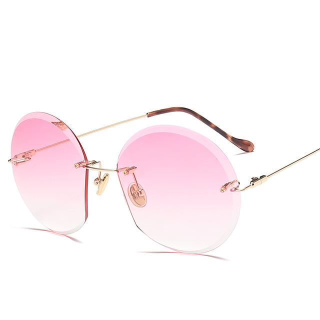 Shenya Ladies Glasses