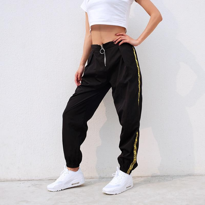 Ojiya Ladies Pants