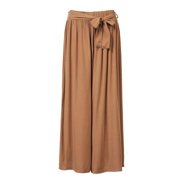 Furūto Ladies Pants