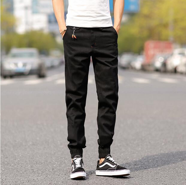 Iroshu Men's Pants