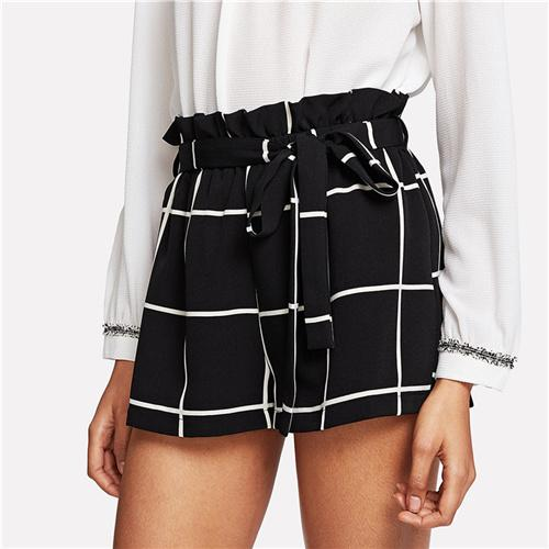 Rippu Ladies Shorts