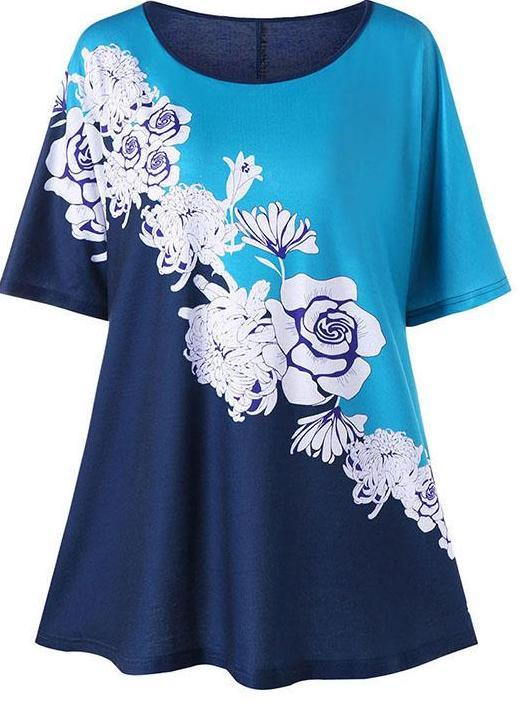 Taikakusen Ladies Shirt