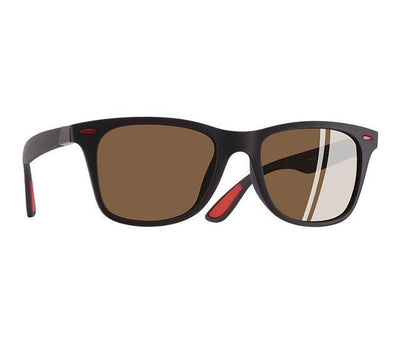 Sensei Men's Glasses
