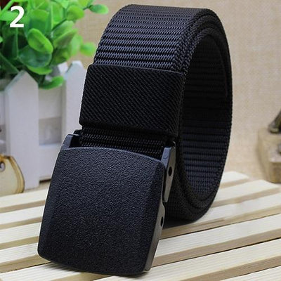 Dare Men's Belt