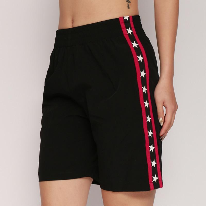 Koniro Ladies Shorts