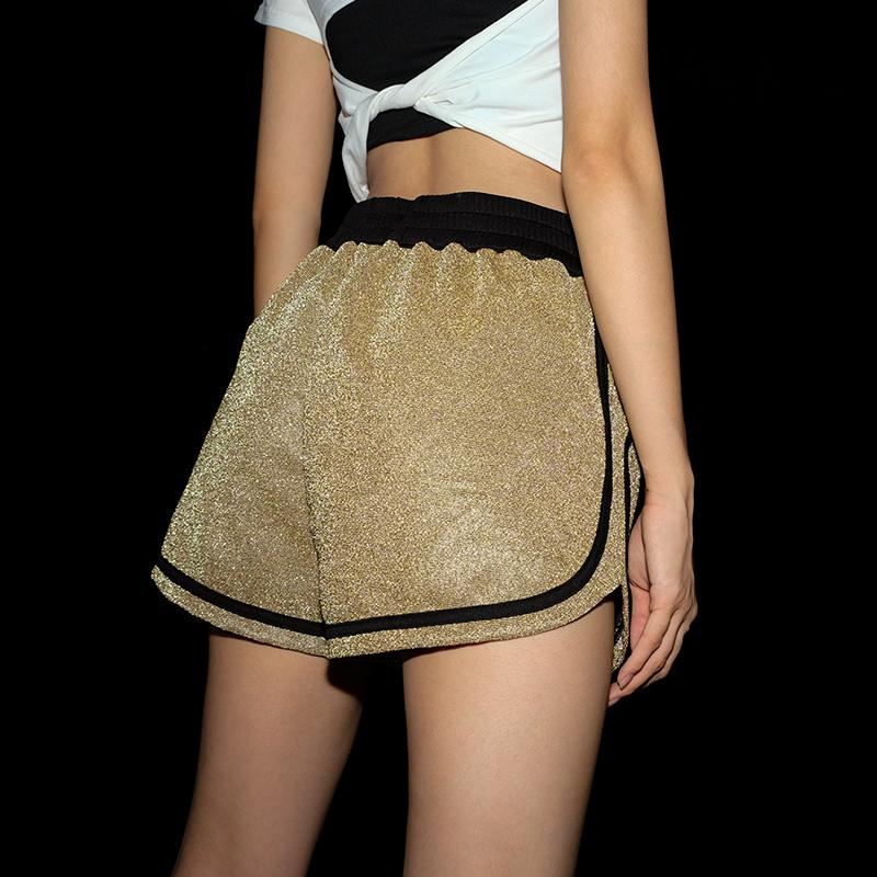 Ramisa Ladies Shorts
