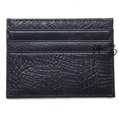 Kami Sori Men's Wallet