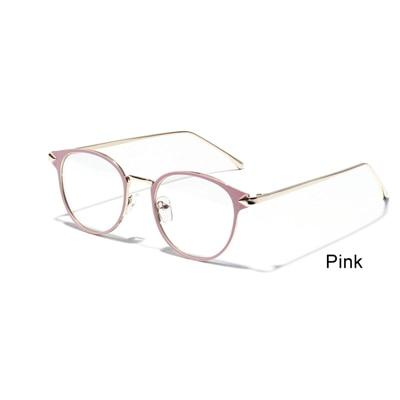 Shamika Ladies Glasses