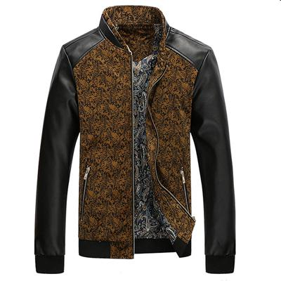 Shishiro Men's Jacket