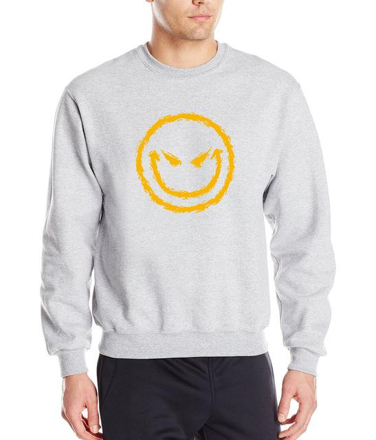 Smika Men's Sweatshirt