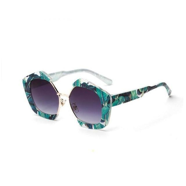 Desaya Ladies Glasses