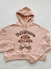 Load image into Gallery viewer, New Bohemains - Peachy Pink