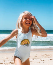 Load image into Gallery viewer, Surf Bird - Surfy Birdy X Seaesta Surf Swimsuit