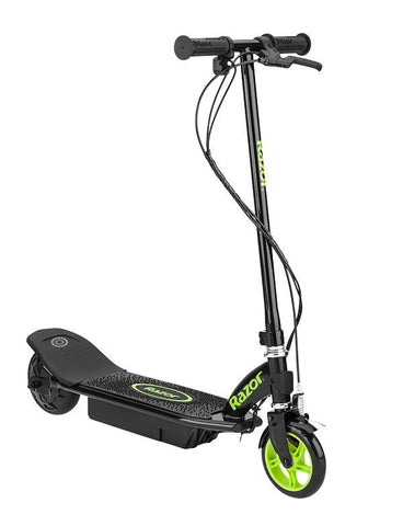 Power Core E90 Electric Scooter V2 - Noisette Place