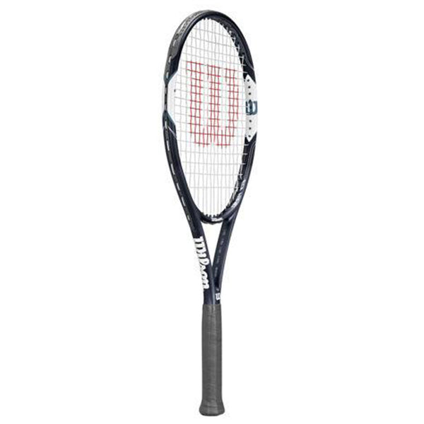 RECREATIONAL SURGE OPEN 103 TENNIS RACKET