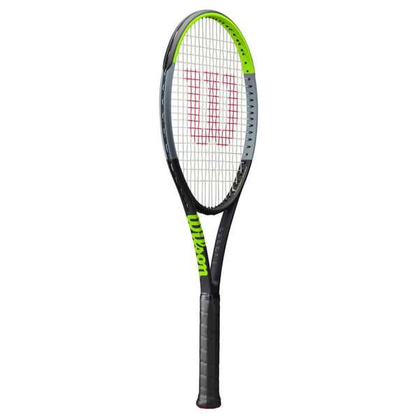 BLADE SW104 V7 AUTOGRAPH COUNTERVAIL TENNIS RACKET