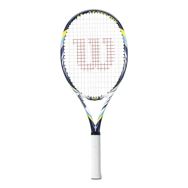JUICE 108 BLX2 TENNIS RACKET