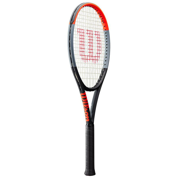 CLASH 100 PRO TENNIS RACKET