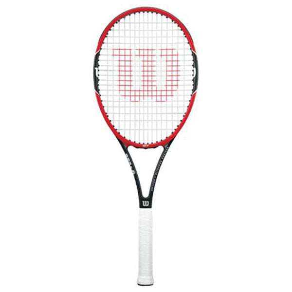 PERFORMANCE PRO STAFF 97 TENNIS RACKET