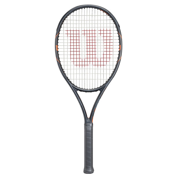 PERFORMANCE BURN FAST 99 TENNIS RACKET