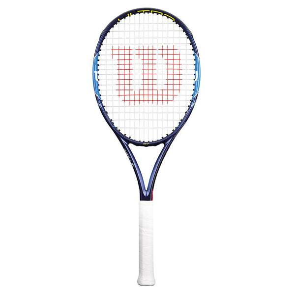 ULTRA 97 FRAME TENNIS RACKET