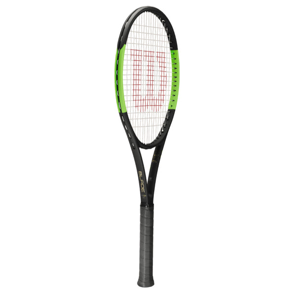 BLADE SW 104 COUNTERVAIL AUTOGRAPH TENNIS RACKET