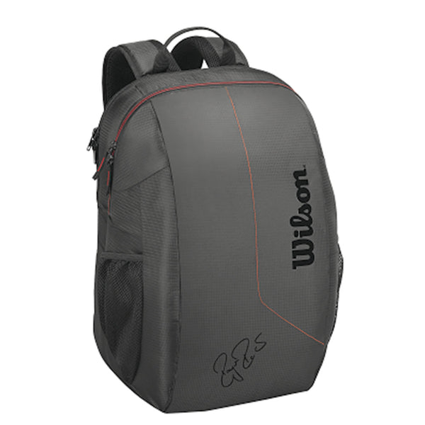 FEDERER TEAM BACKPACK