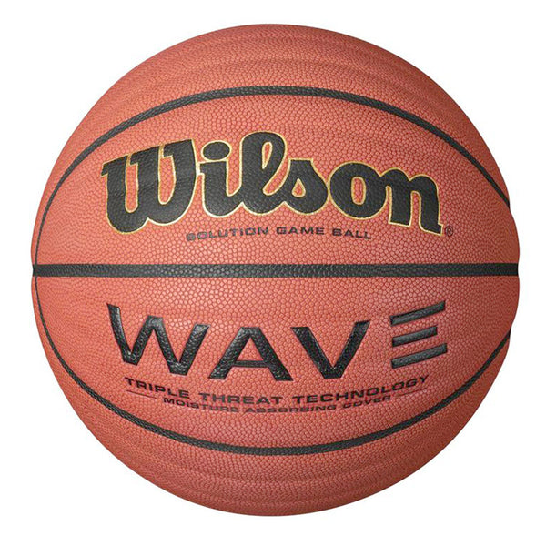 WAVE GAME BALL