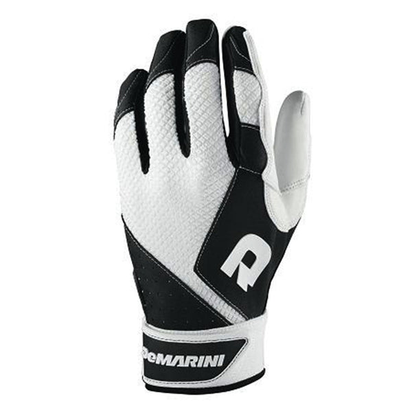 BATTING GLOVES DEMARINI
