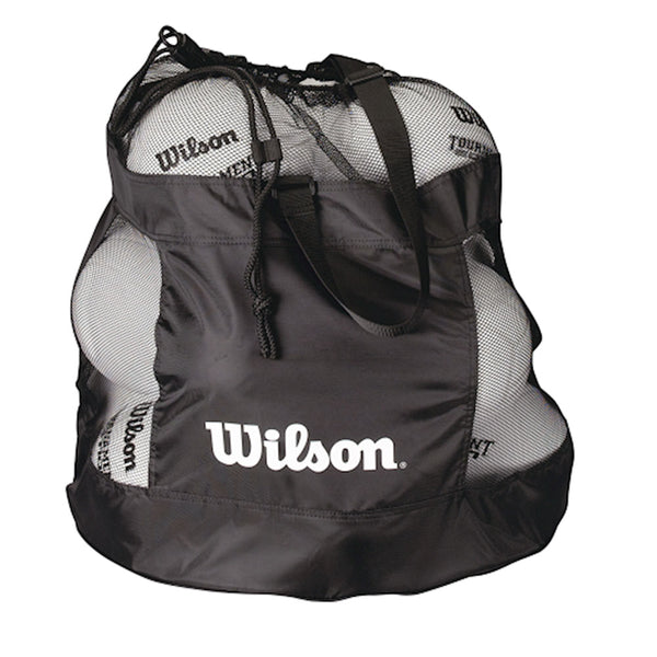 ALL SPORTS BALL BAG