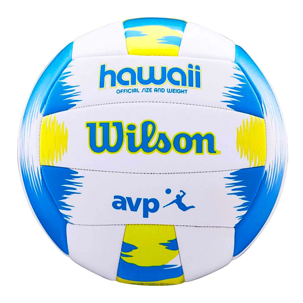 AVP HAWAII
