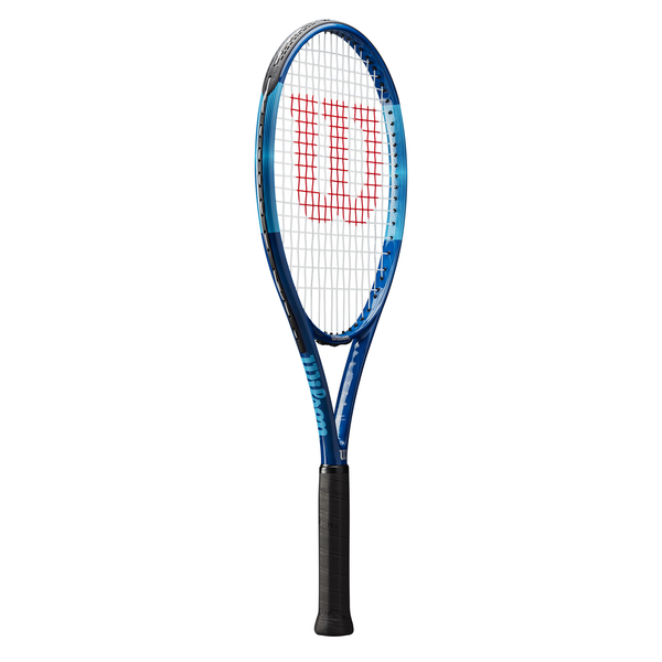 ULTRA POWER TEAM 103 TENNIS RACKET