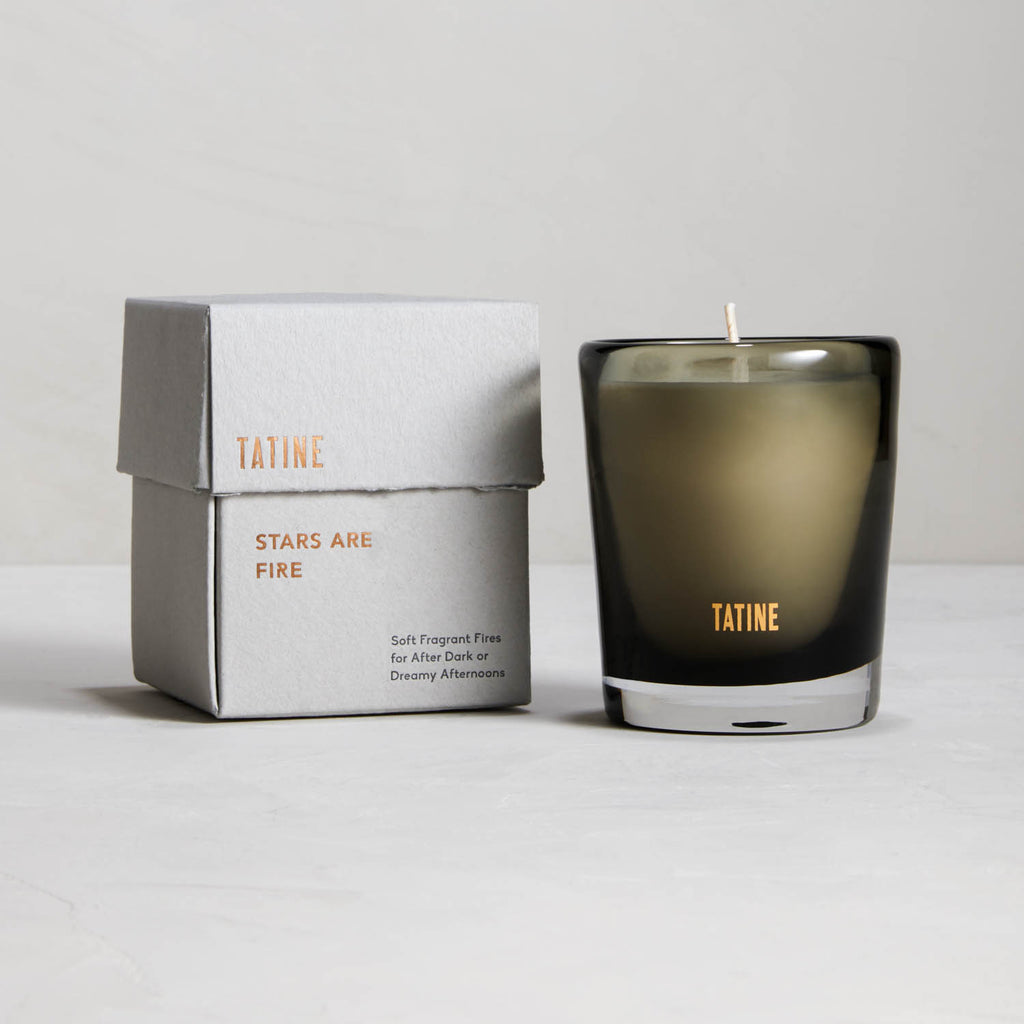 Tabac Candle Case Pack of 4