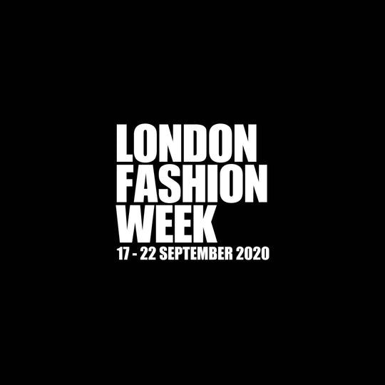 Fanfare Label At London Fashion Week 2020 - Event Round Up