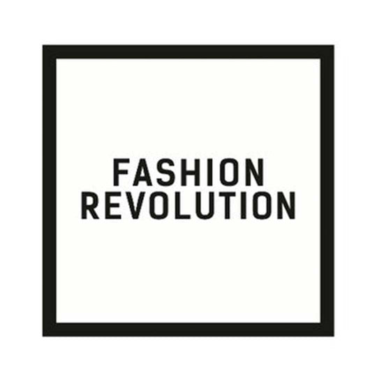 Fashion Revolution Week 2020 - Transparent Supply Chains