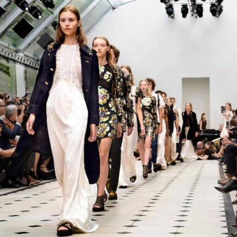best events during London Fashion Week