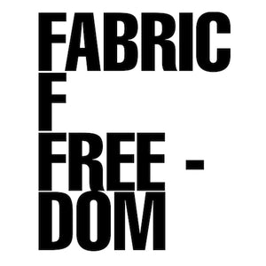 https://fabricforfreedom.co.uk/pages/the-cause