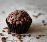 Brigadeiro - Brazilian Chocolate Fudge Truffles