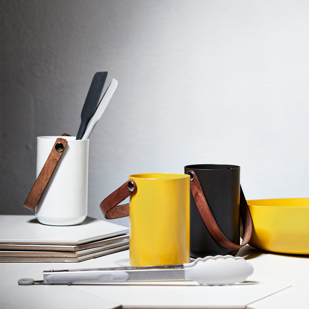 NDT Design Utensil Holder Collection