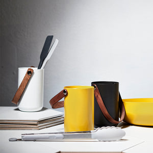 Load image into Gallery viewer, NDT Design Utensil Holder Collection