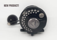 Poseidon NEXT 200 Jigging Fishing Reel