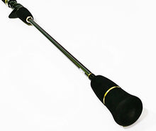 Load image into Gallery viewer, Poseidon CORE Light Jigging Rod (501)