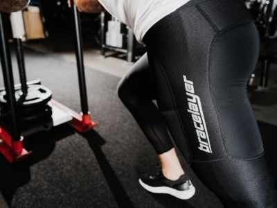 compression tights for imfalmmation and swelling