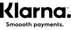 Black Friday Klarna - Mirror Mirror